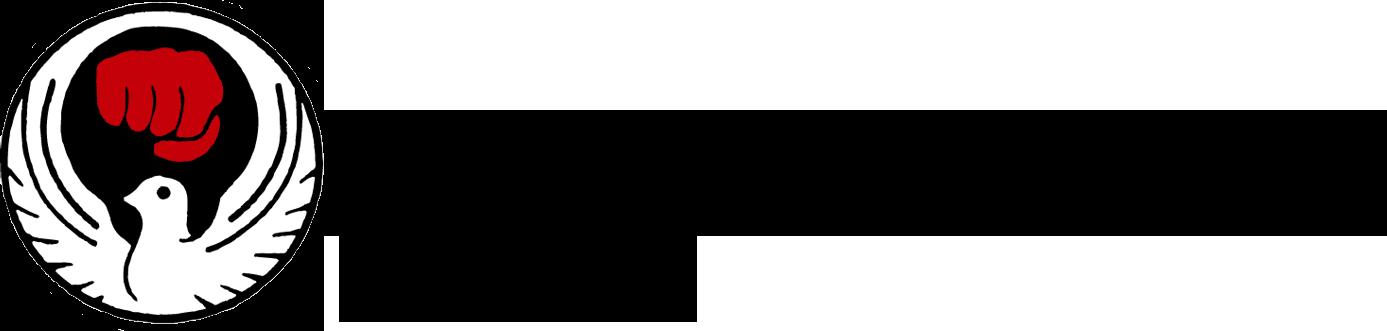 Wadokai